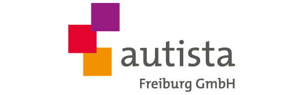 autista F
