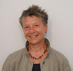 Sabine Tschainer - Wenn nichts mehr ganz gut wird